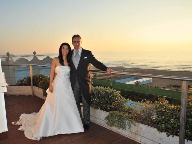 Il matrimonio di Matteo e Cristina a Forte dei Marmi, Lucca 74
