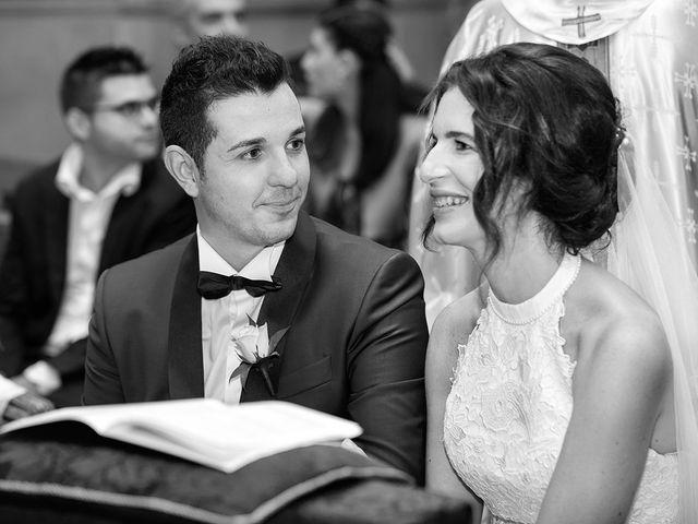 Il matrimonio di Andrea e Veronica a Firenze, Firenze 27