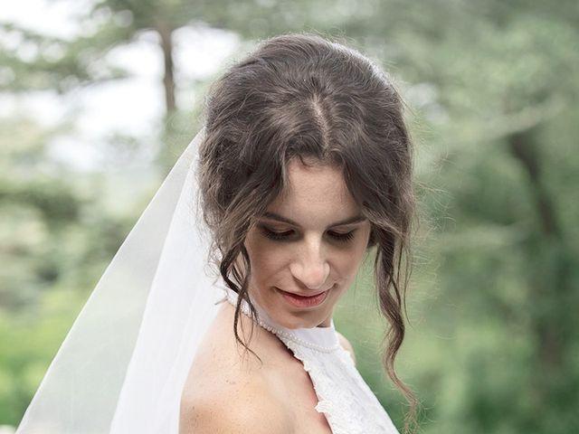Il matrimonio di Andrea e Veronica a Firenze, Firenze 45