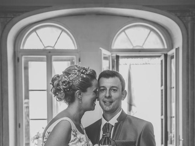Il matrimonio di Daniele e Eleonora a Cormons, Gorizia 16