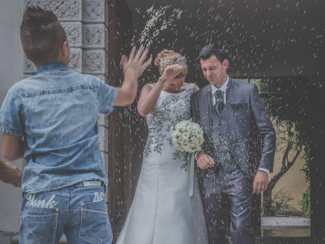 Il matrimonio di Daniele e Eleonora a Cormons, Gorizia 18