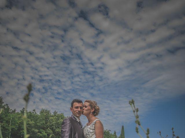 Il matrimonio di Daniele e Eleonora a Cormons, Gorizia 20