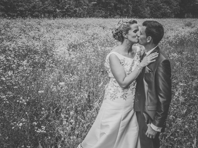 Il matrimonio di Daniele e Eleonora a Cormons, Gorizia 21