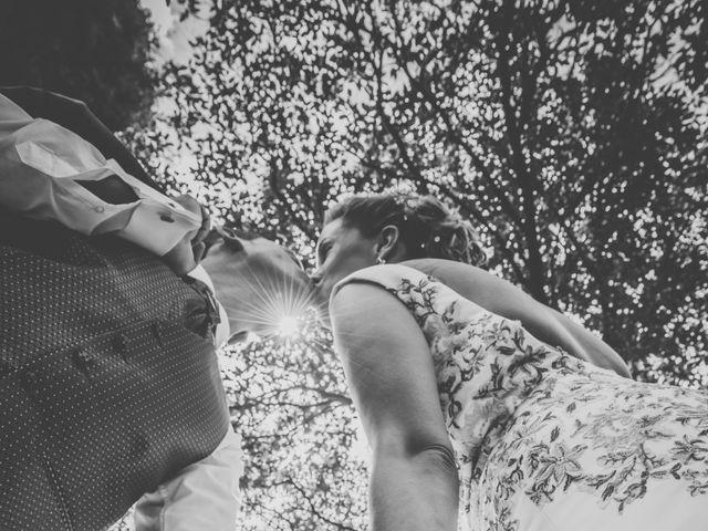Il matrimonio di Daniele e Eleonora a Cormons, Gorizia 24