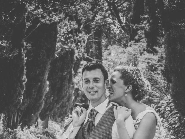 Il matrimonio di Daniele e Eleonora a Cormons, Gorizia 25