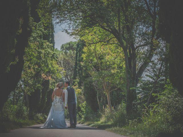 Il matrimonio di Daniele e Eleonora a Cormons, Gorizia 26