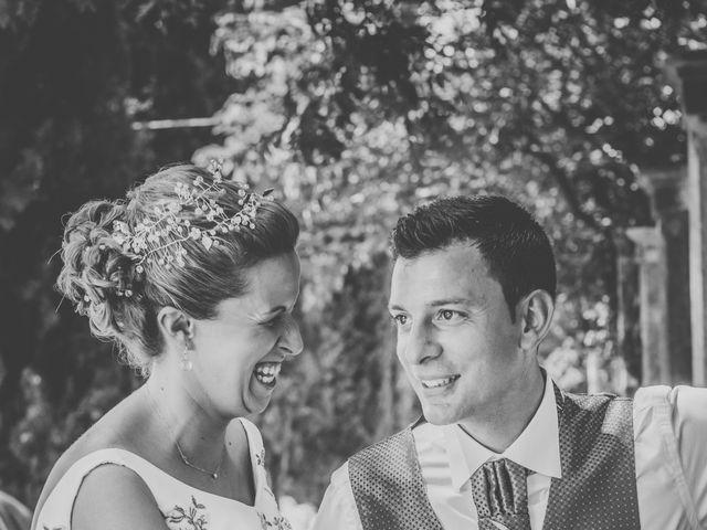 Il matrimonio di Daniele e Eleonora a Cormons, Gorizia 27