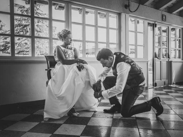 Il matrimonio di Daniele e Eleonora a Cormons, Gorizia 39