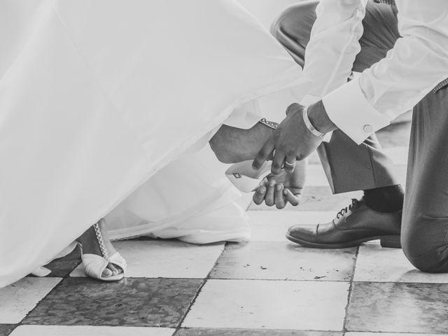Il matrimonio di Daniele e Eleonora a Cormons, Gorizia 40
