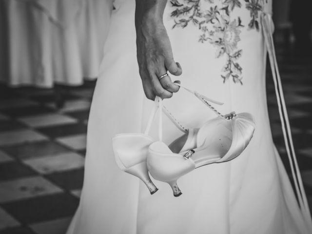 Il matrimonio di Daniele e Eleonora a Cormons, Gorizia 42