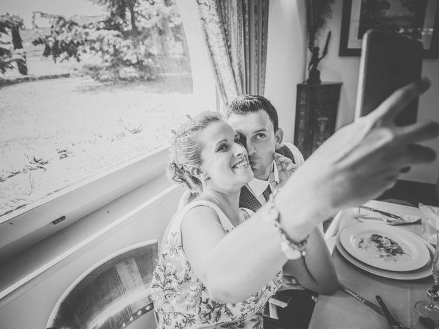 Il matrimonio di Daniele e Eleonora a Cormons, Gorizia 44