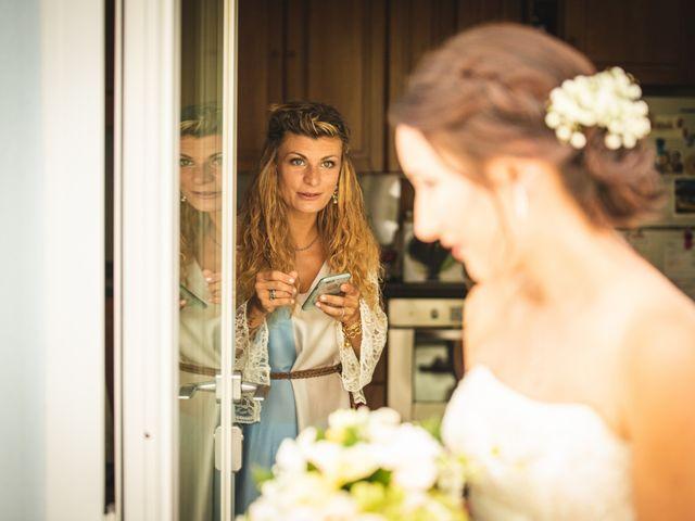 Il matrimonio di Andrea e Denise a Venezia, Venezia 7