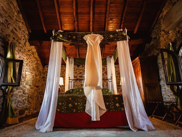 Il matrimonio di Pietro e Costanza a Calolziocorte, Lecco 7