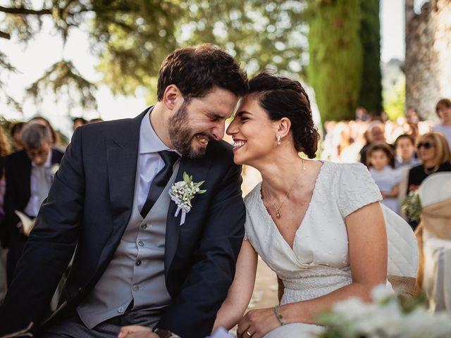 Il matrimonio di Pietro e Costanza a Calolziocorte, Lecco 20