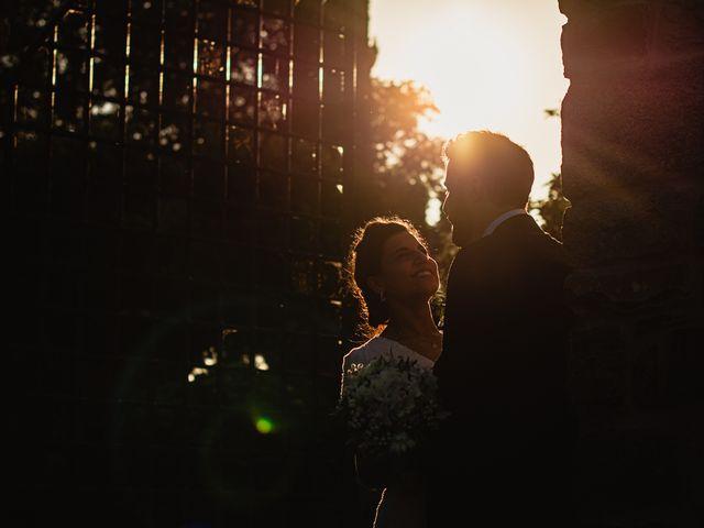 Il matrimonio di Pietro e Costanza a Calolziocorte, Lecco 27