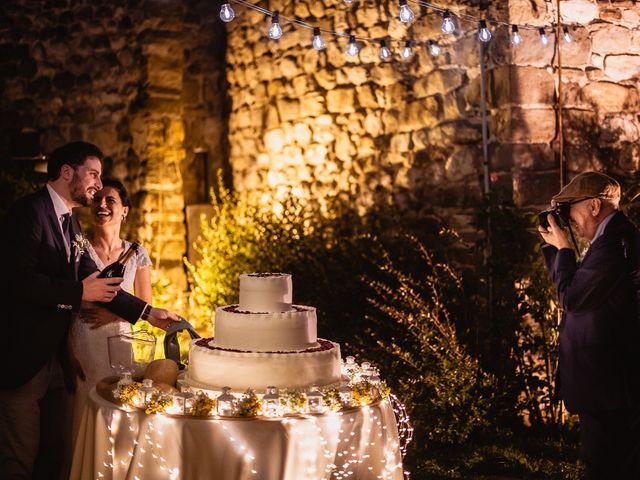 Il matrimonio di Pietro e Costanza a Calolziocorte, Lecco 30