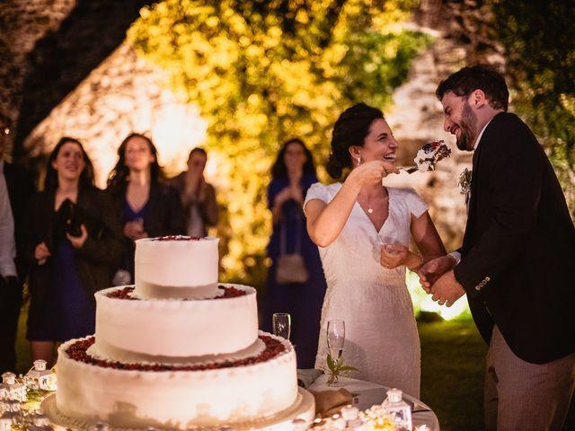 Il matrimonio di Pietro e Costanza a Calolziocorte, Lecco 31