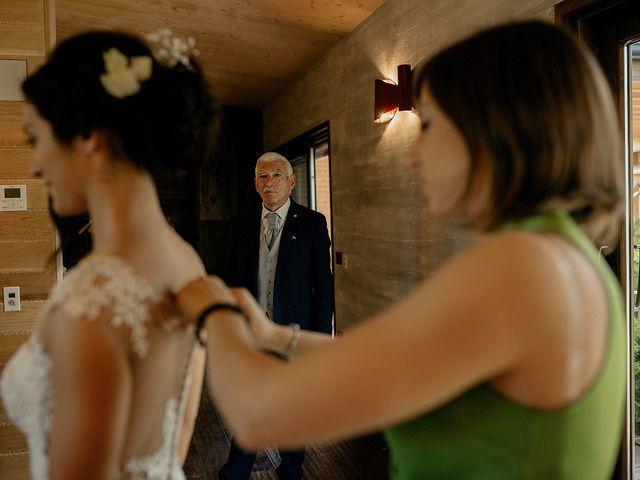 Il matrimonio di Giovanni e Paola a Faenza, Ravenna 6