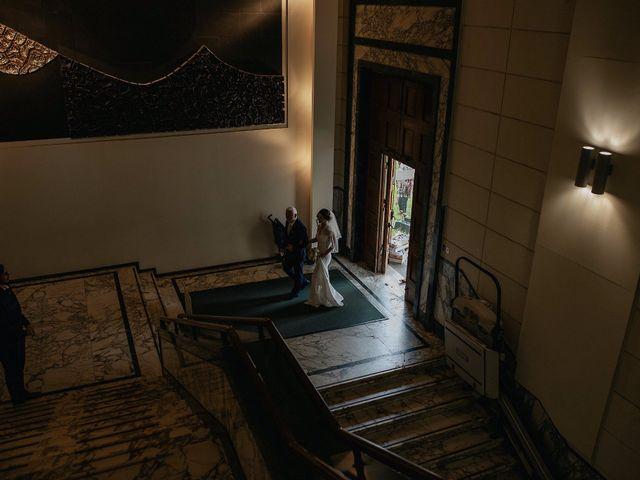 Il matrimonio di Giovanni e Paola a Faenza, Ravenna 9