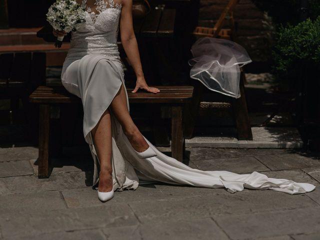 Il matrimonio di Giovanni e Paola a Faenza, Ravenna 21