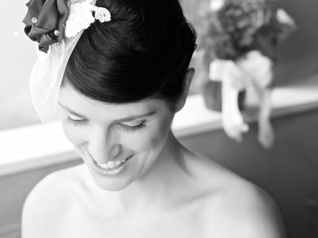 Il matrimonio di Tommy e Emanuela a Iglesias, Cagliari 1