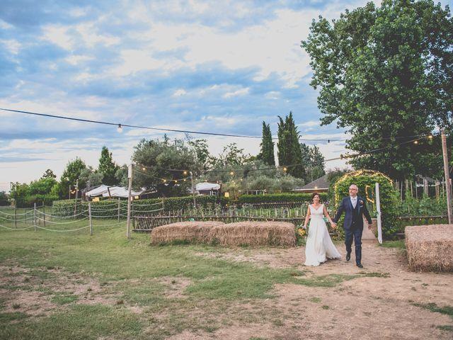 Il matrimonio di Matteo e Silvia a Rimini, Rimini 6