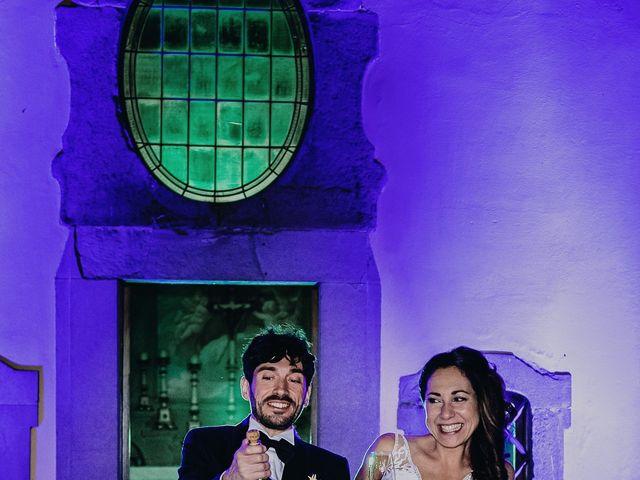 Il matrimonio di Mirco e Viola a Poggio a Caiano, Prato 30
