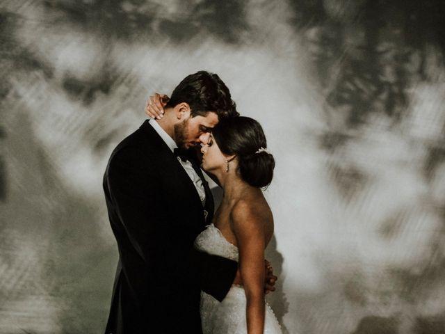 Le nozze di Ambra e Toni