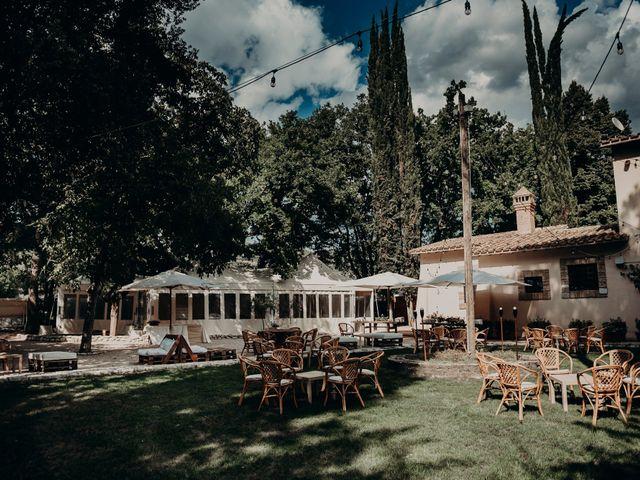 Il matrimonio di Stefania e Fabio a Rieti, Rieti 10