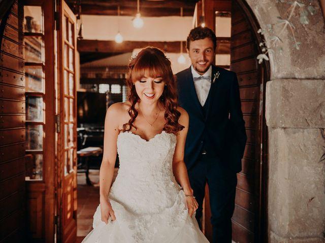 Il matrimonio di Stefania e Fabio a Rieti, Rieti 28