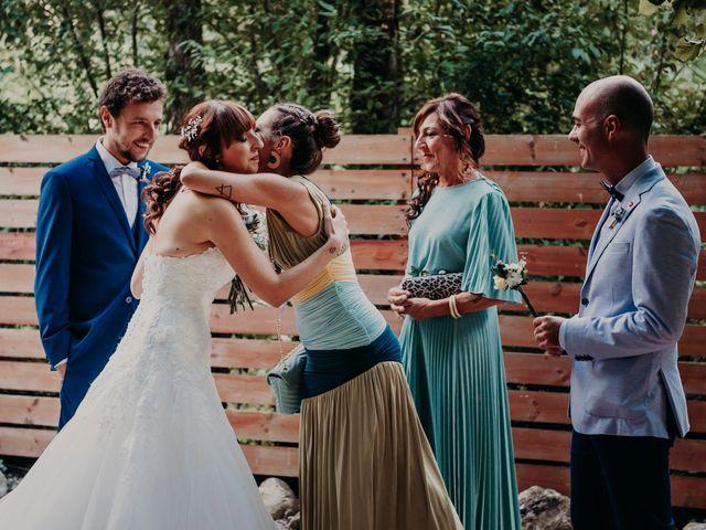 Il matrimonio di Stefania e Fabio a Rieti, Rieti 30