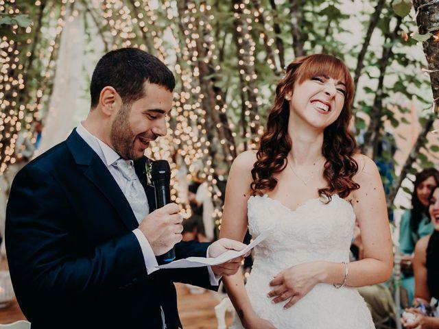 Il matrimonio di Stefania e Fabio a Rieti, Rieti 41