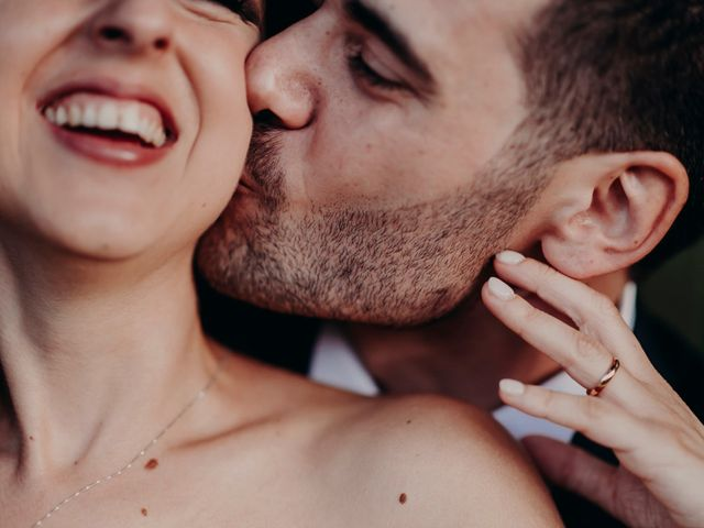 Il matrimonio di Stefania e Fabio a Rieti, Rieti 59
