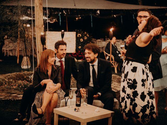 Il matrimonio di Stefania e Fabio a Rieti, Rieti 67