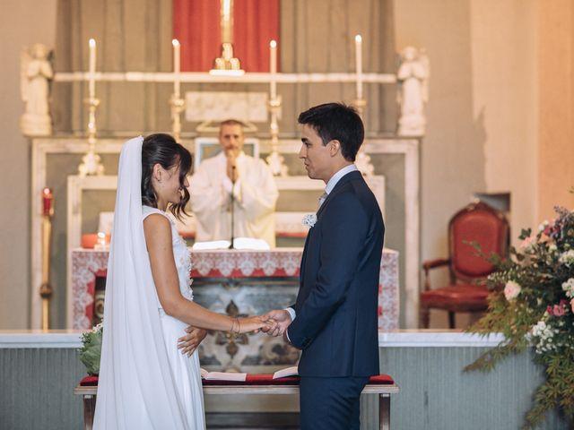 Il matrimonio di Alessandro e Paola a Varese, Varese 23