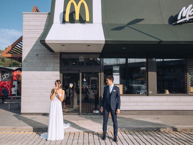 Il matrimonio di Alessandro e Paola a Varese, Varese 29