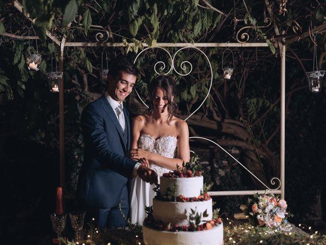 Il matrimonio di Alessandro e Paola a Varese, Varese 66