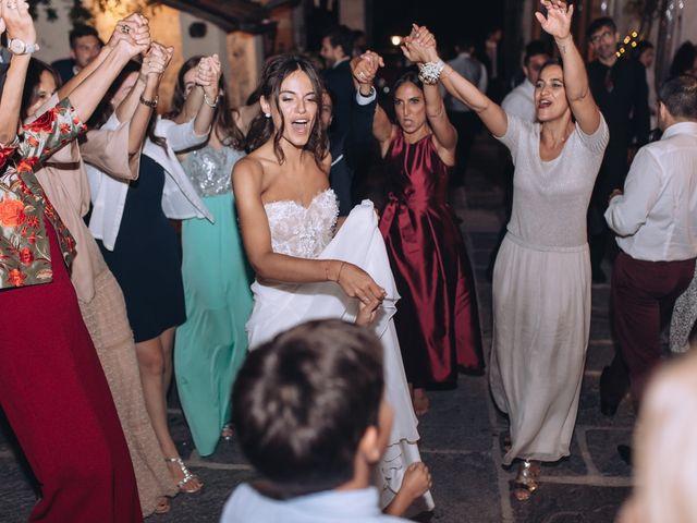 Il matrimonio di Alessandro e Paola a Varese, Varese 70