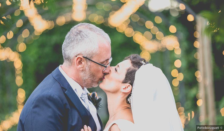 Il matrimonio di Matteo e Silvia a Rimini, Rimini