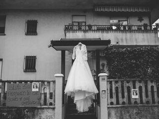 Le nozze di Silvia e Carmelo 1