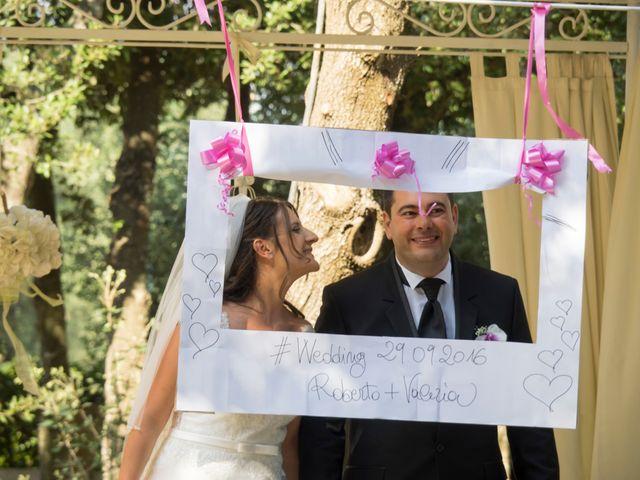 Il matrimonio di Roberto e Valeria a Tuglie, Lecce 35