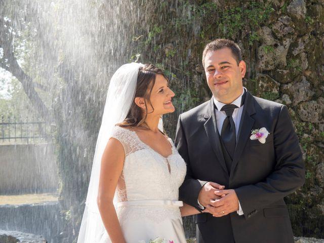 Il matrimonio di Roberto e Valeria a Tuglie, Lecce 37