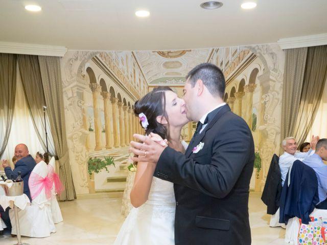Il matrimonio di Roberto e Valeria a Tuglie, Lecce 42