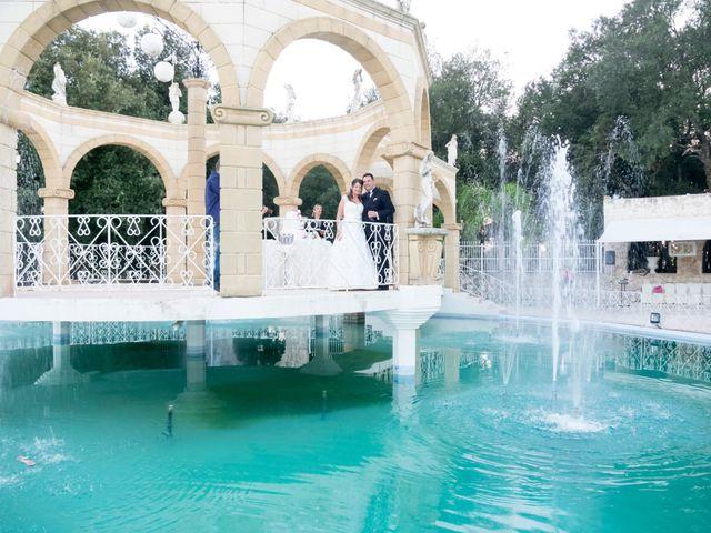 Il matrimonio di Roberto e Valeria a Tuglie, Lecce 44