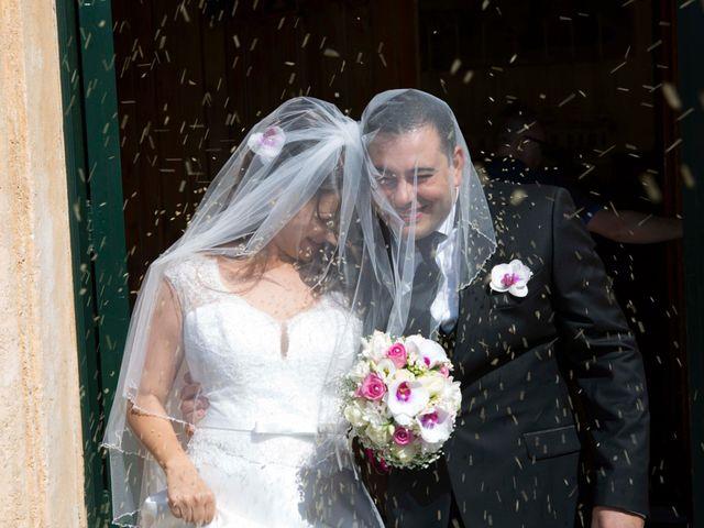 Il matrimonio di Roberto e Valeria a Tuglie, Lecce 53