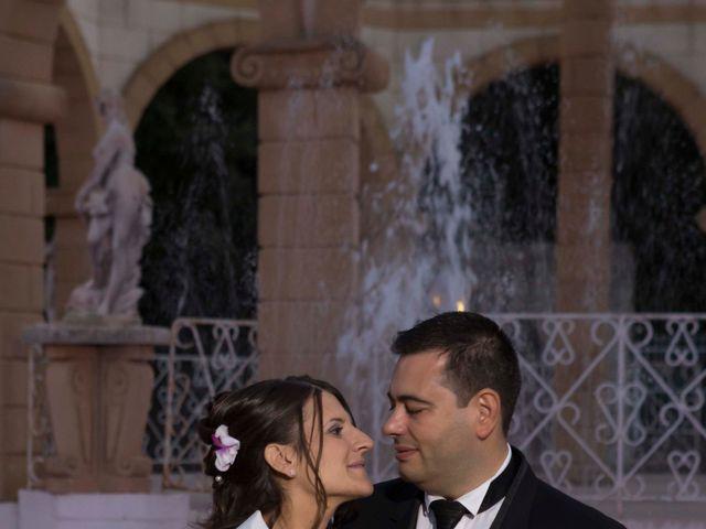 Il matrimonio di Roberto e Valeria a Tuglie, Lecce 59