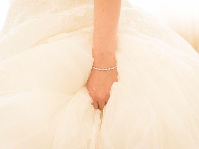 Il matrimonio di Alessio e Cinthia a Reggio nell'Emilia, Reggio Emilia 5