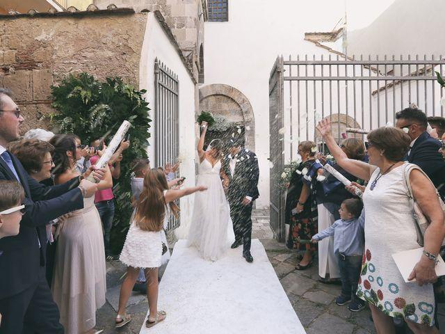 Il matrimonio di Anna Ida e Domenico a Capua, Caserta 14