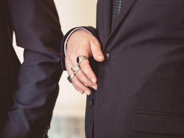 Il matrimonio di Laura e Enzo a Vallelunga Pratameno, Caltanissetta 28