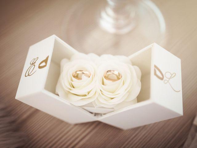 Il matrimonio di Laura e Enzo a Vallelunga Pratameno, Caltanissetta 38